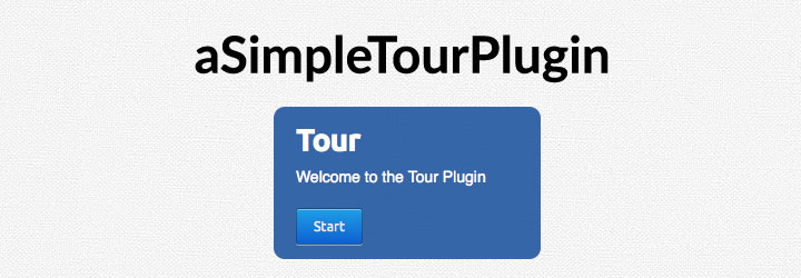 a-simple-tour-plugin