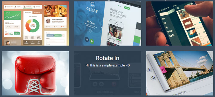 animated-image-grid-with-css3