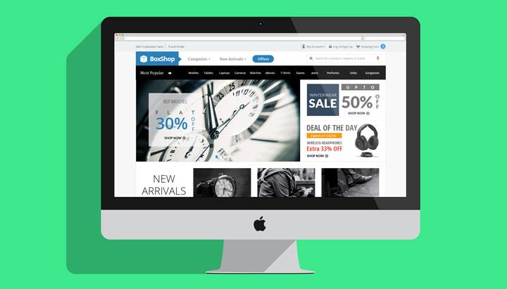 boxshop-ecommerce