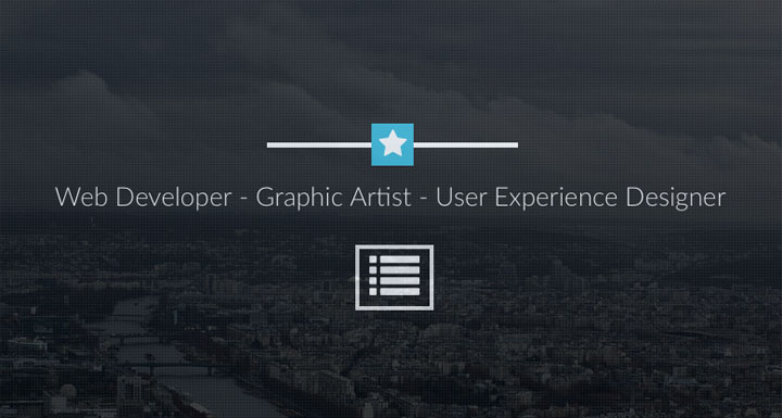 business-plus-onepage-html-template