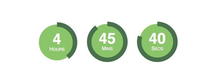 countdown360-jquery-plugin