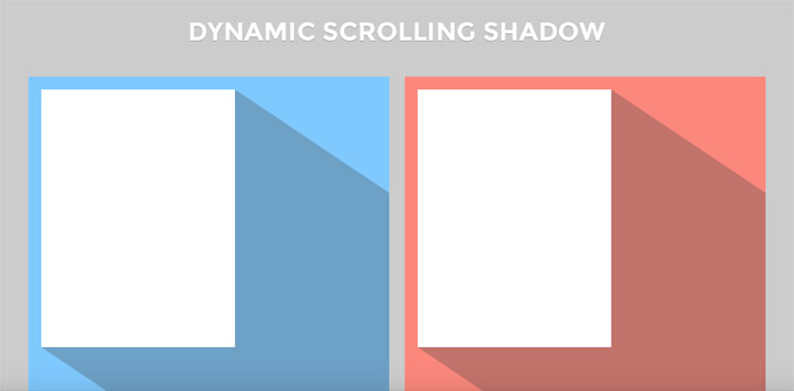 dynamic-scrolling-shadow-jquery-plugin