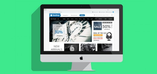ecommerce-psd-cover