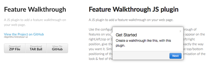 feature-walkthrough