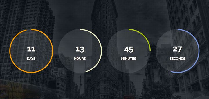 final-countdown-jquery-plugin