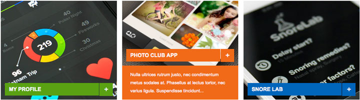 image-gallery-showcase-pure-css3