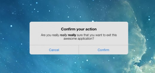 ios7-like-confirm-dialog
