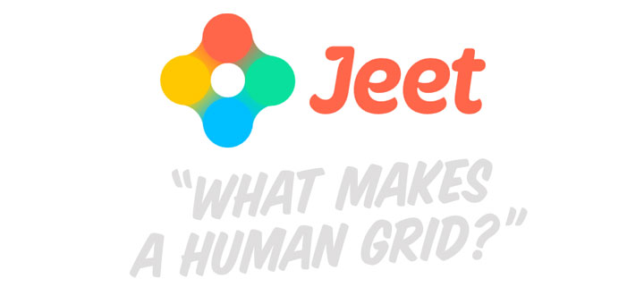 jeet-framework