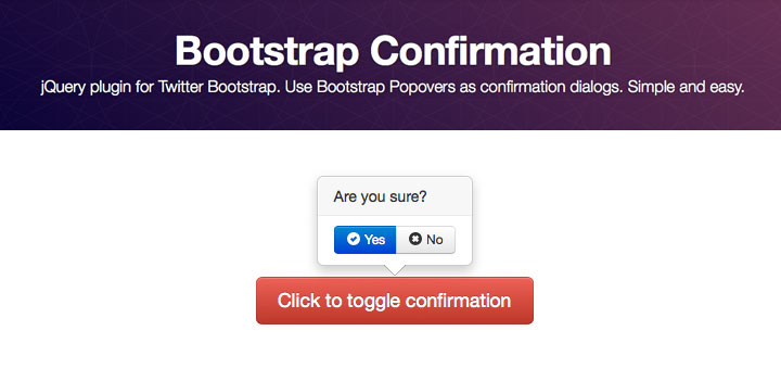 jquery-bootstrap-confirmation-plugin