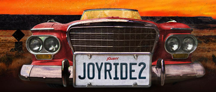 jquery-joyride