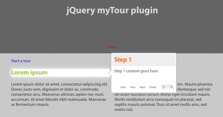 jquery-my-tour
