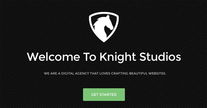 knight-onepage-html-template