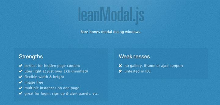lean-modal-js