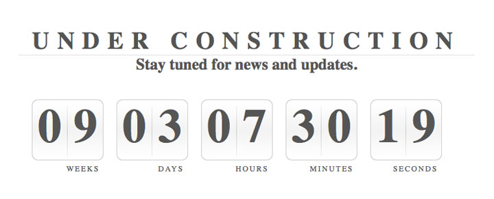 littlewebthings-countdown-jquery-plugin