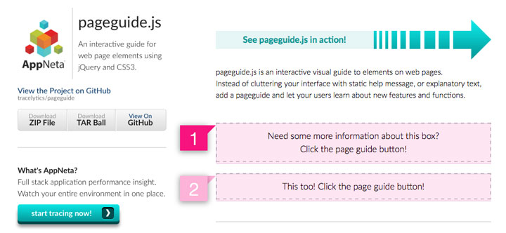 pageguide-js