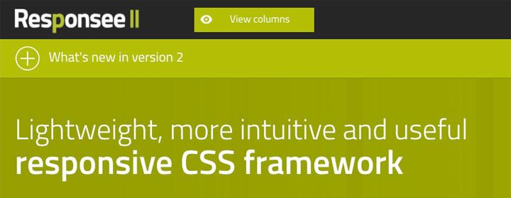 responsee-framework