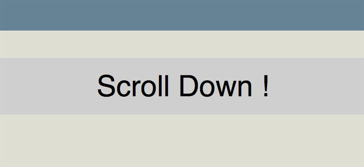 scroll-based-animation-jquery-plugin