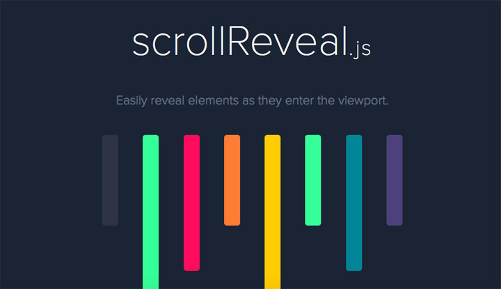 scroll-reveal-jquery-plugin