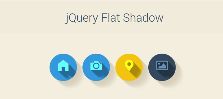 shadow-js-jquery-plugin