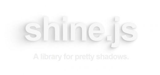 shine-js-jquery-plugin