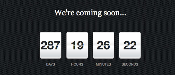 webdesigntuts-jquery-countdown
