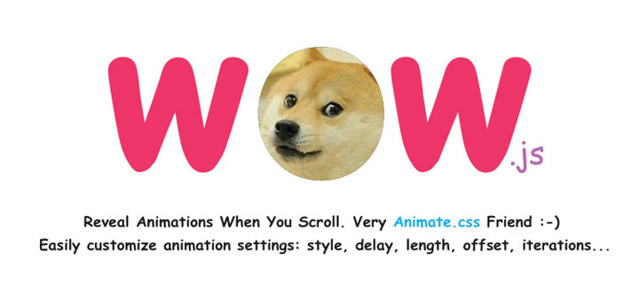 wow-js-jquery-plugin
