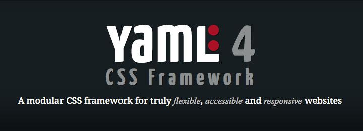 yaml-framework