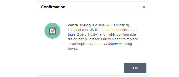 zebra-dialog-jquery