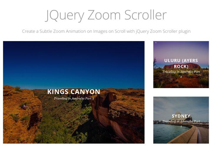 zoom-scroller-jquery-plugin