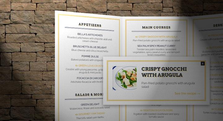 3D-Restaurant-Menu-Concept-jquery-plugin