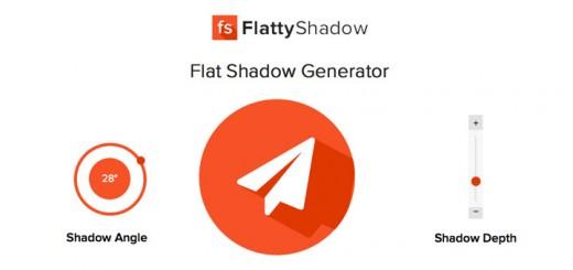 flattyshadow-flat-shadow-generator
