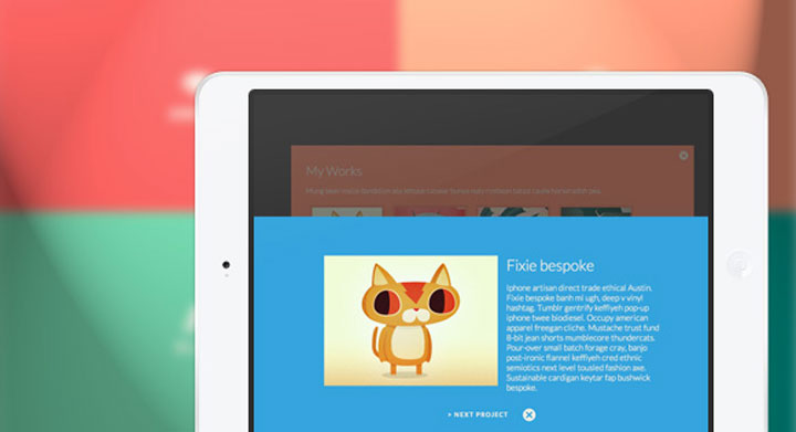 fullscreen-layout-with-page-transitions-jquery-plugin