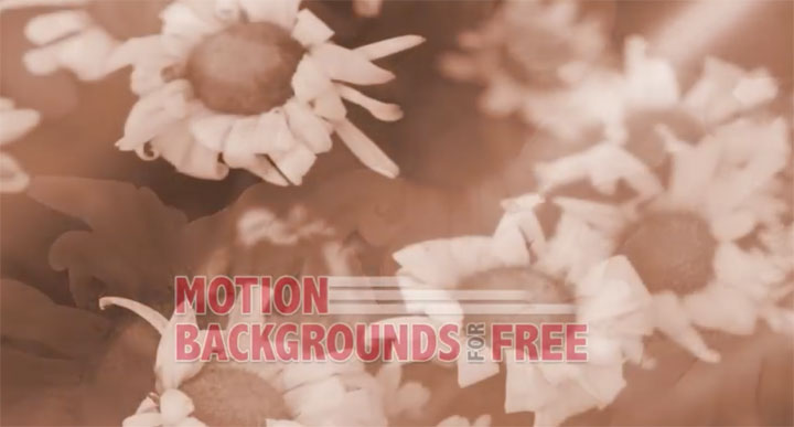 motionbackgroundsforfree-free-footage-video