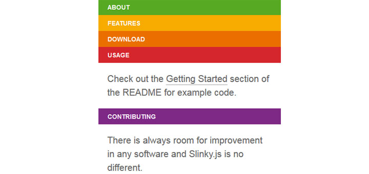 slinky-menu-jquery-plugin