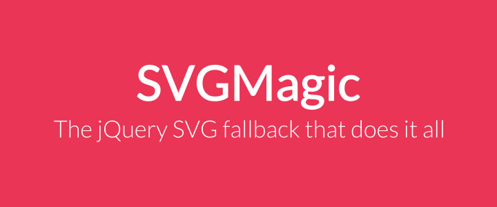 svg-magic-jquery-plugin