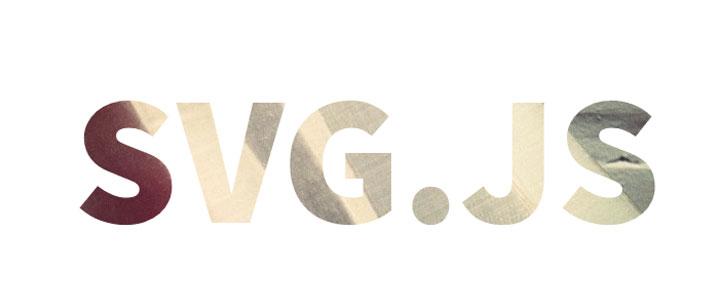 svgjs-jquery-plugin