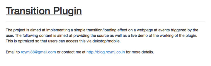 transition-jquery-plugin