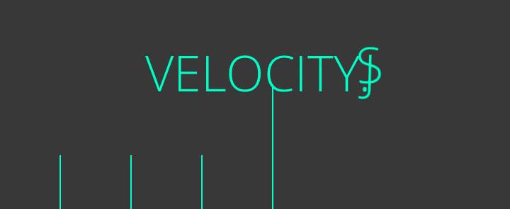 velocity-jquery-plugin