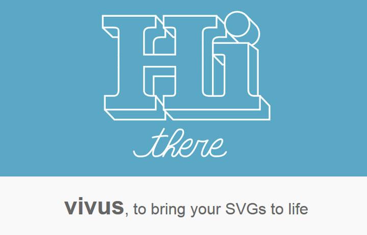 vivus-jquery-plugin