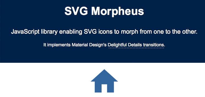 SVG-Morpheus-jquery-plugin