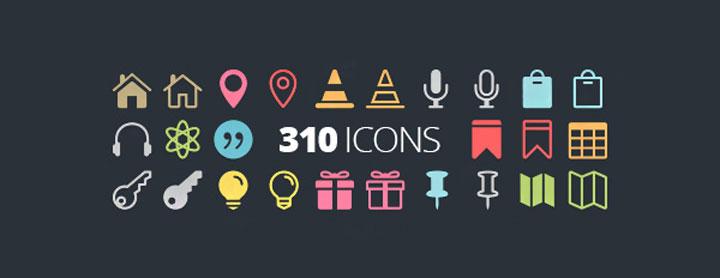 elegant-icon-font
