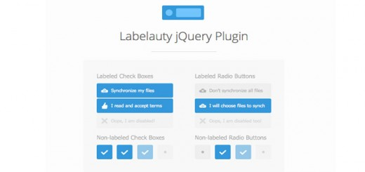 labelauty-jquery-plugin