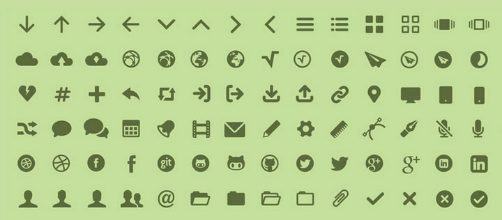 mfglabs-iconset