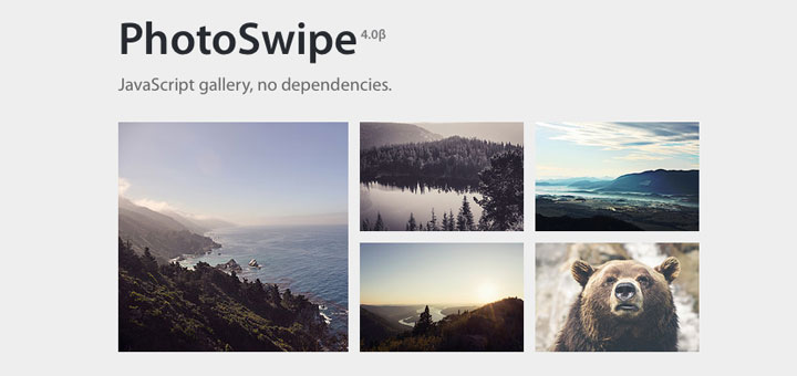 photoswipe-jquery-plugin