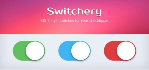 switchery