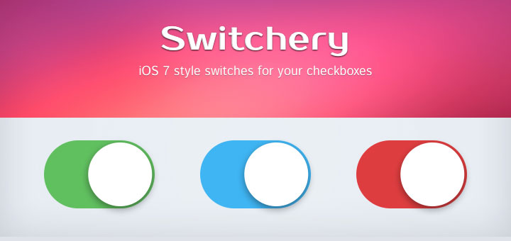 switchery