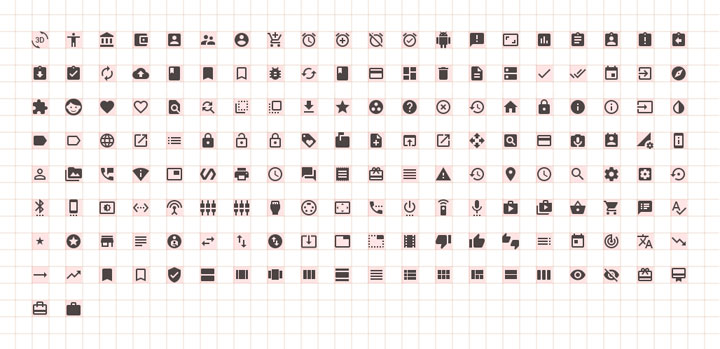 Material-Design-icon-set-for-Sketch