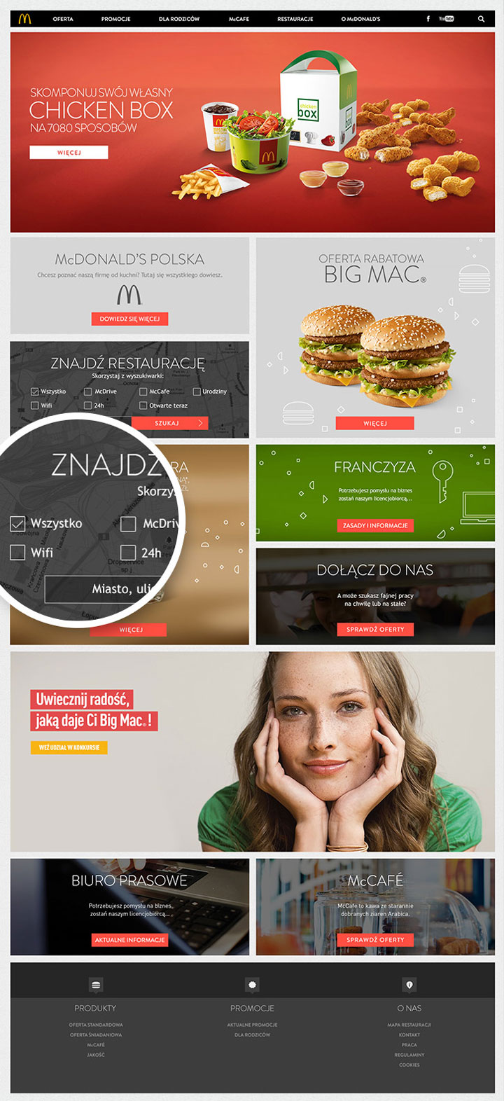 McDonald-Redesign-Emilia-Szkurlat