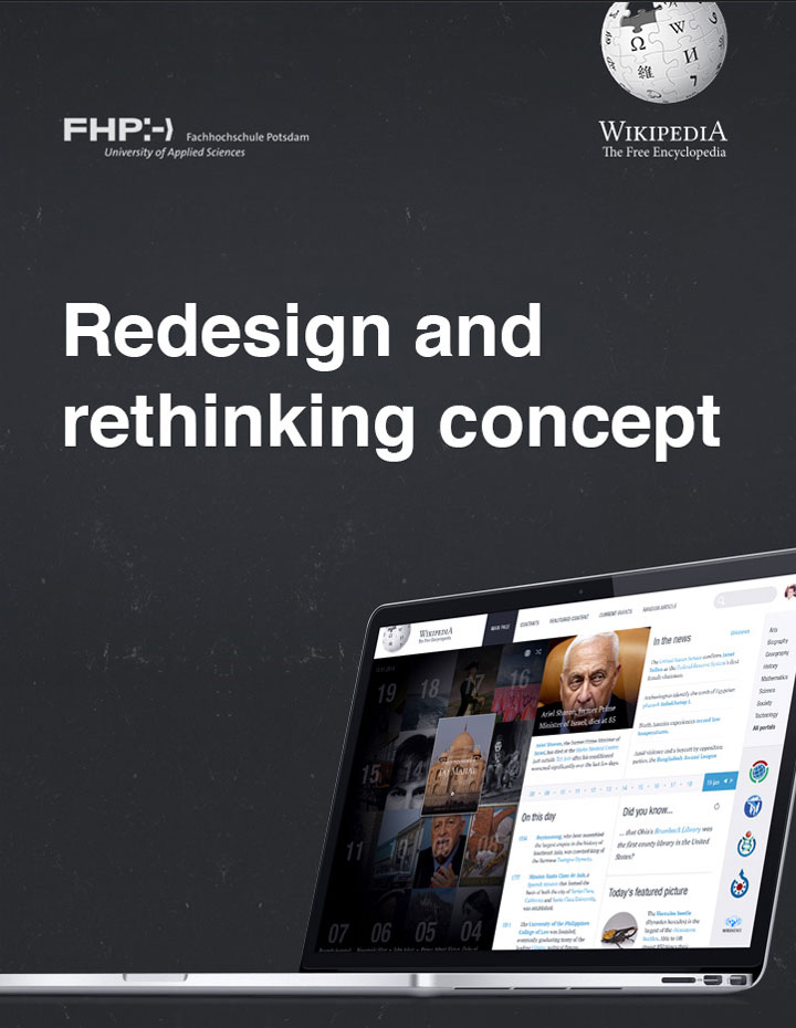 Wikipedia-Redesign-Concept-George-Kvasnikov