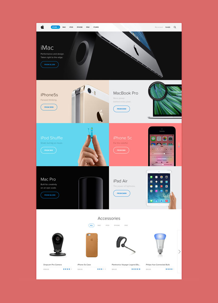 apple-redesign-Amber-Creative